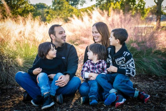 Singh Family-1-2015.jpg