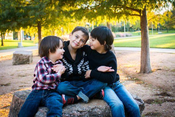Singh Family-2-2015.jpg