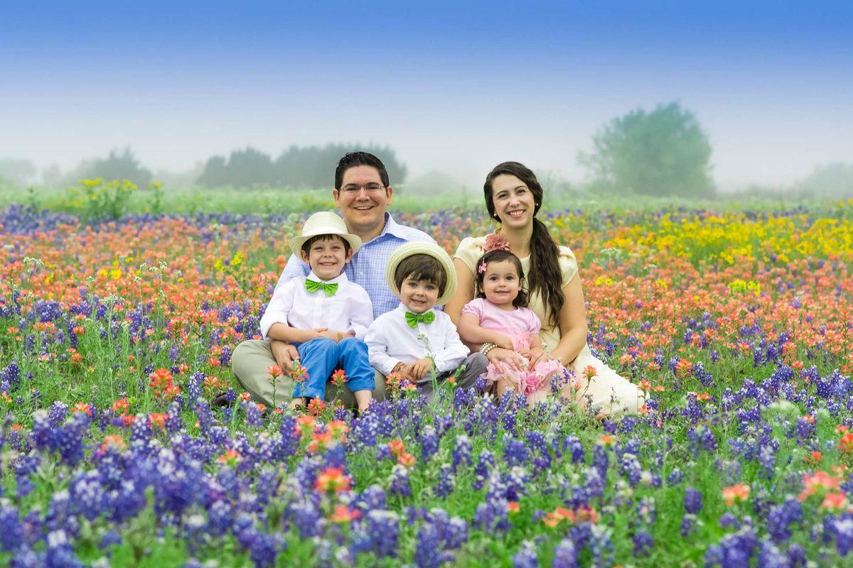 Grimer Family-1.jpg