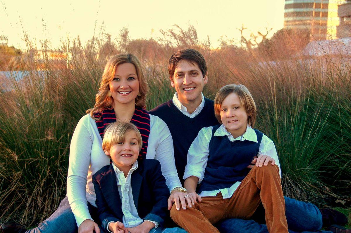 Fiello Family-1.jpg
