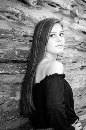 Valerie Morrow-72-2016.jpg