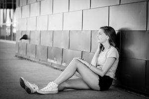 Isabelle Morrow-62-2016.jpg