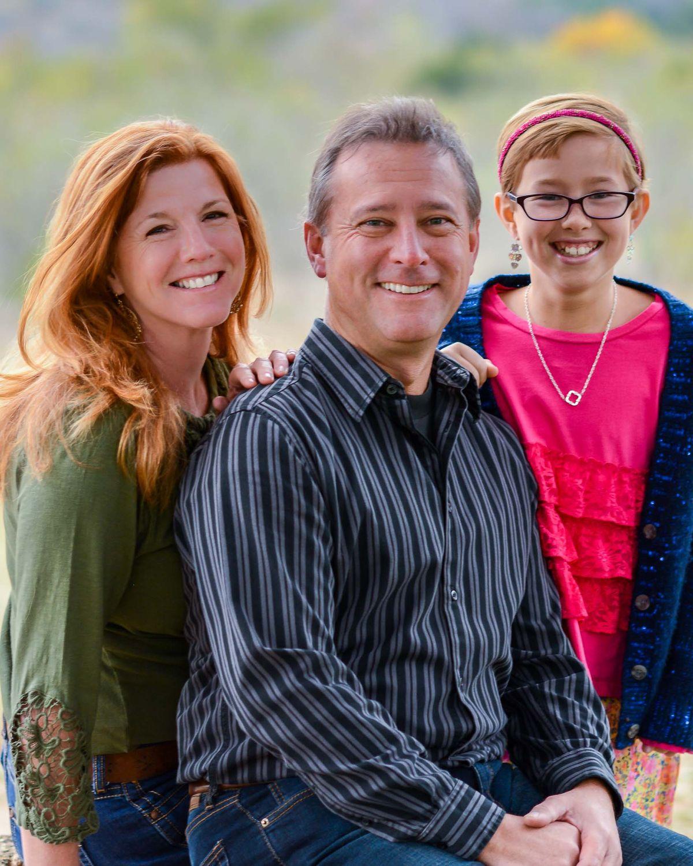 Mass Family-1.jpg