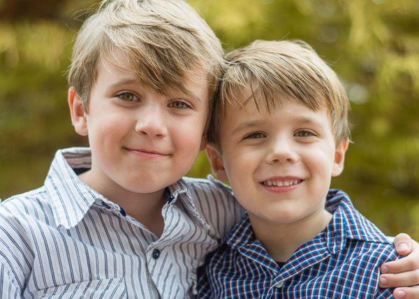 Wesley Family-DSC_9064-2015-2.jpg