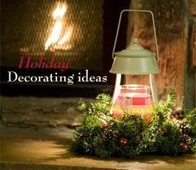 candlewarmer.jpg