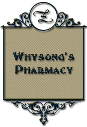 Whysong's Pharmacy