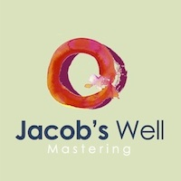 Jacob's Well Mastering