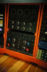 JWM rack_new1.jpg