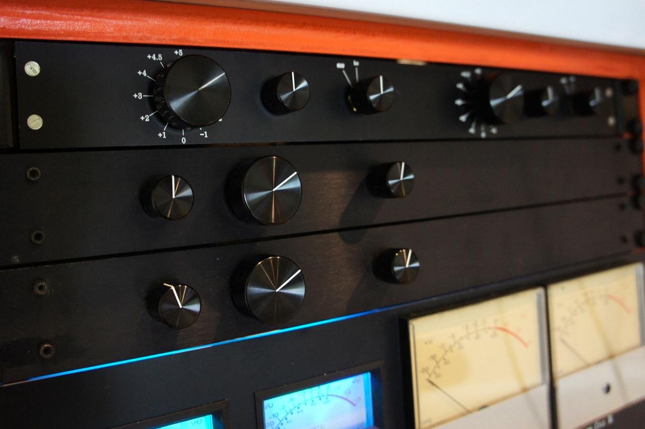 line amp.jpg