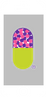 Mobile White with color pill 2.png