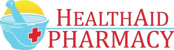 Healthaid Pharmacy
