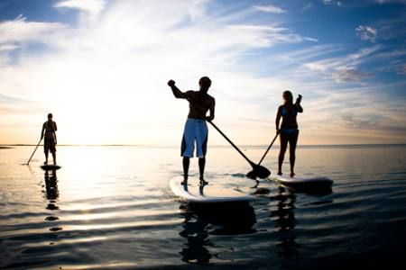 Stand-Up-Paddle-Boarding--450x300.jpg