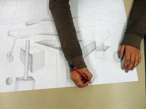 ART1.1.jpg