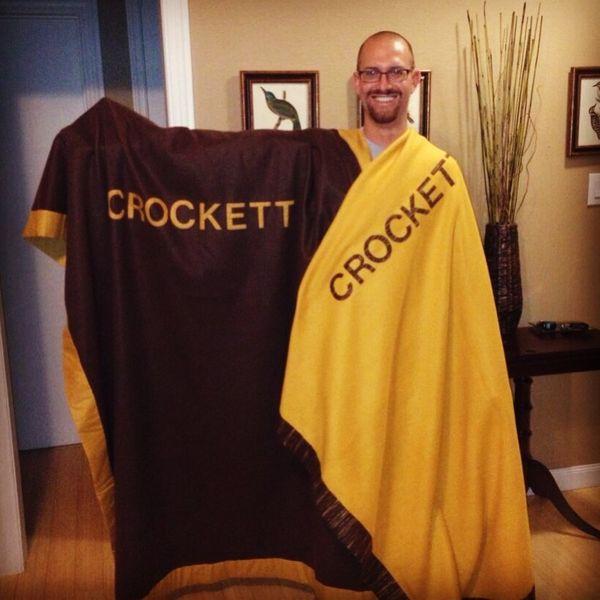 CrockettBlanket.jpg