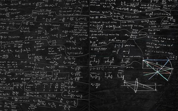 Physics.jpeg