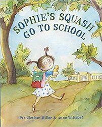 sophiesquashgoestoschool.jpg
