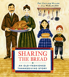 sharing the bread cover.jpg