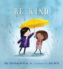 Be_Kind.png