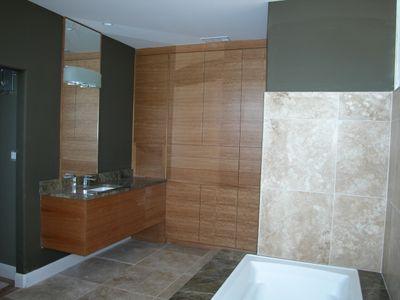 Westen master bath.jpg