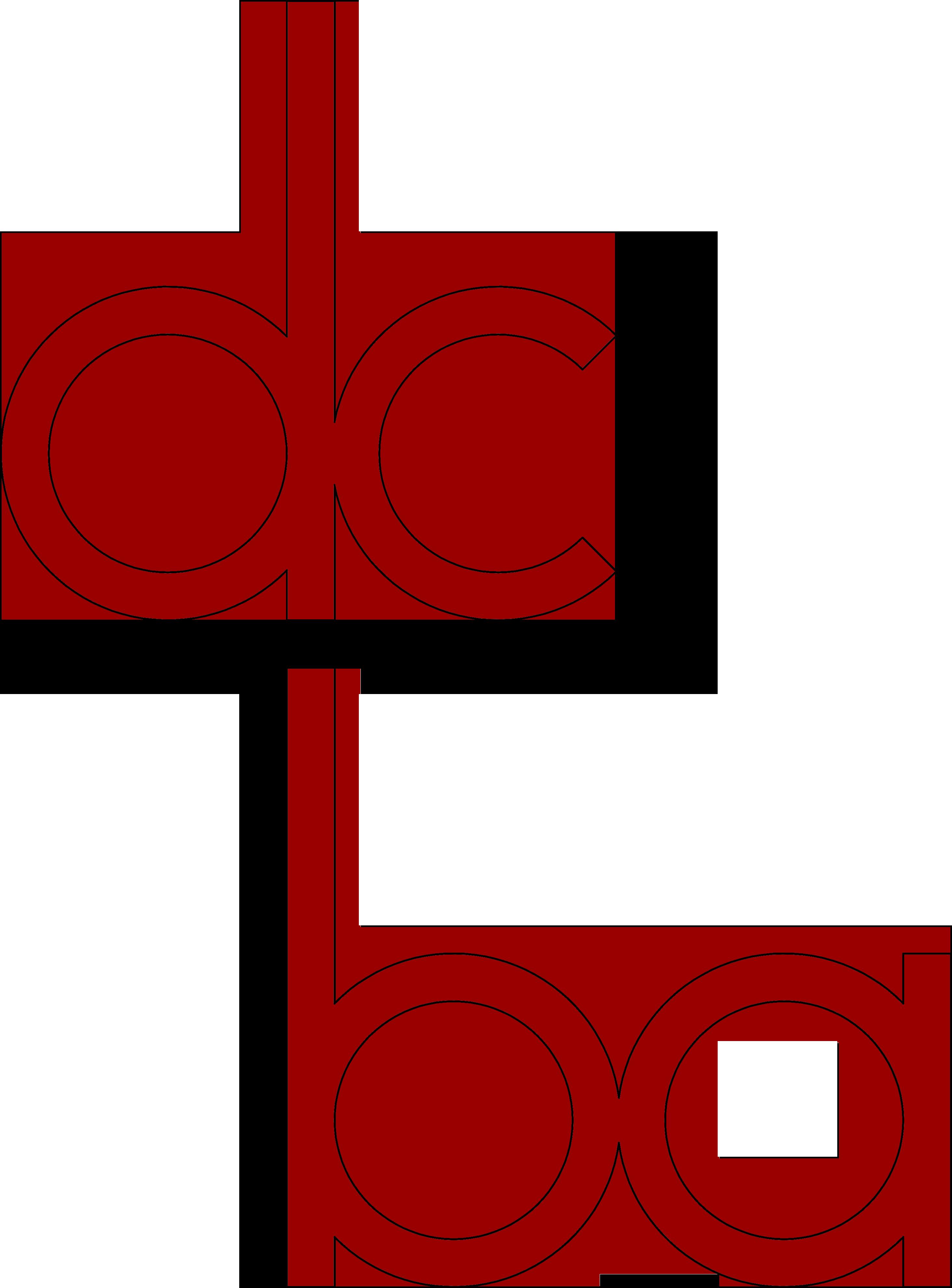 Dana Copp Architecture