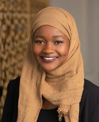 Fatoumata Diallo - Executive Intern copy.jpg