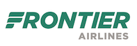 200 frontier airlines.png