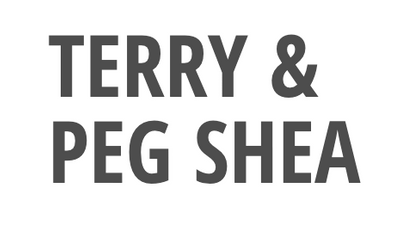 terry and peg shea.png