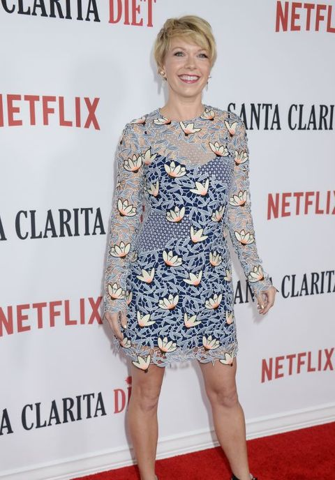 mary-elizabeth-ellis-netflix-s-santa-clarita-diet-premiere-in-hollywood-2-1-2017-1_thumbnail (1).jpg