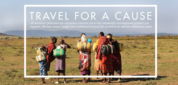 travel-for-cause banner image.jpg