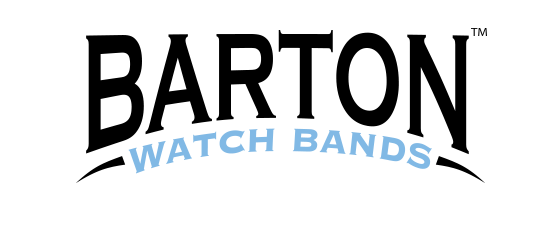 barton watch logo.png