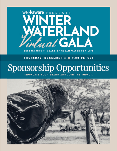 virtual gala front page.png