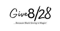 Give 8:28 logo.png