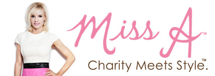 askmissa-header-2012.jpg
