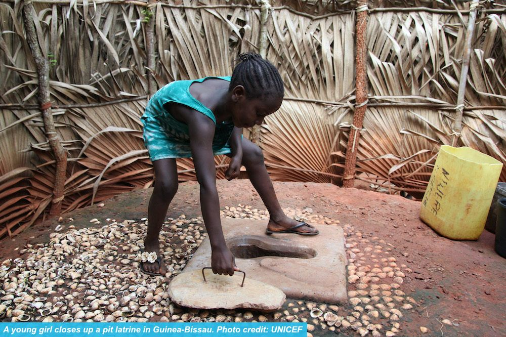 CAPTION guinea bissau - UNICEF.jpg
