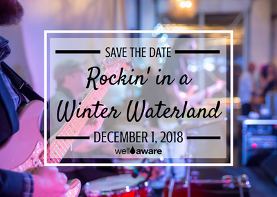 Rockin in' a Winter Waterland (1).png