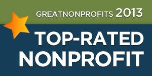 greatnonprofits.jpg