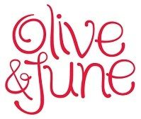 Olive_and_June_logo.jpg
