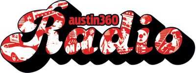 Austin-360-Radio-Logo-VECTOR-Images-CS4-1-1024x385.jpg