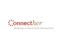 connectherpartner.png