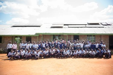 Bret_Kenya_2014_Ndatani community and WA team photo.jpg