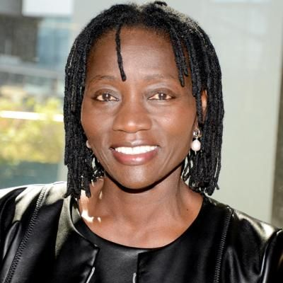 Auma Obama Headshot.jpeg