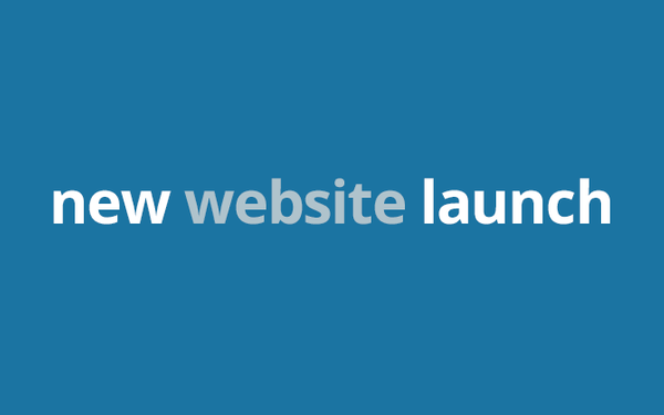 new-website-launch.png