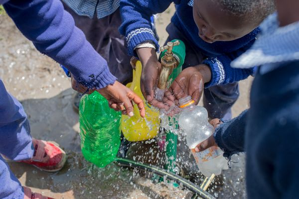 Njoguini- boys collecting clean water- July 2019 (48 of 51).jpg