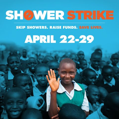 Shower-Strike-2017-social-promo-v2 (5).jpg