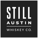 150 still austin whiskey.png