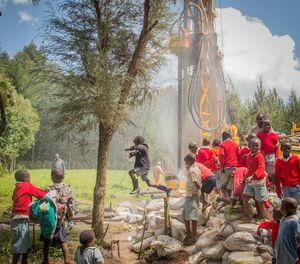 Cheptoroi- boy jumping into water from drill- June 2019 (round 4) (23 of 35).jpg
