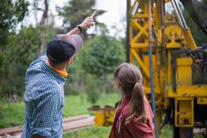 Cheptoroi- Eric points to drill Mary- June 2019 (28 of 40).jpg