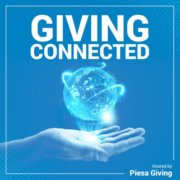 Giving Connected Podcast.jpeg