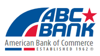 abc bank logo.png