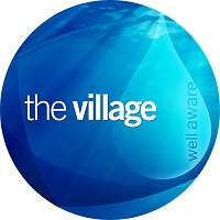 WA-button-the-village-for web.jpg
